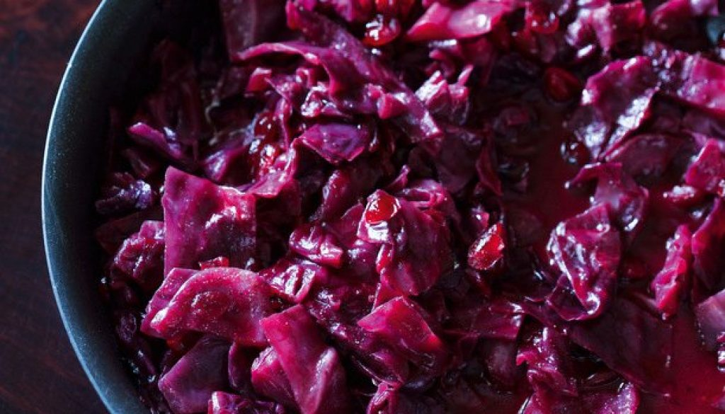 20130213-240225-cook-the-book-polish-country-house-braised-cabbage-cranberries