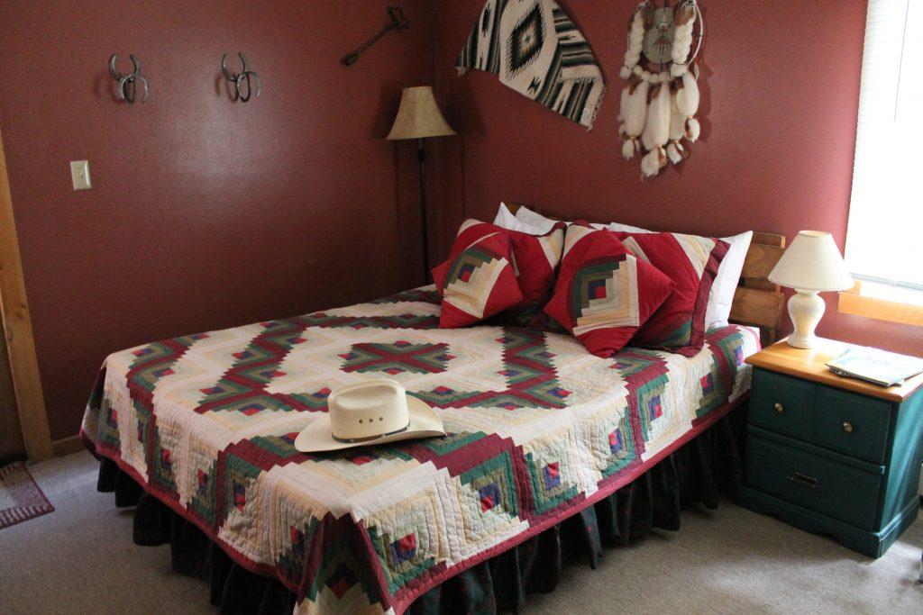 dude ranch summer 2018 colorado family adventure vacation pet friendly handicap accessible