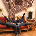 dude ranch photos wranglers colorado family adventure vacation