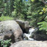 dude ranch photos wildlife colorado family adventure vacation