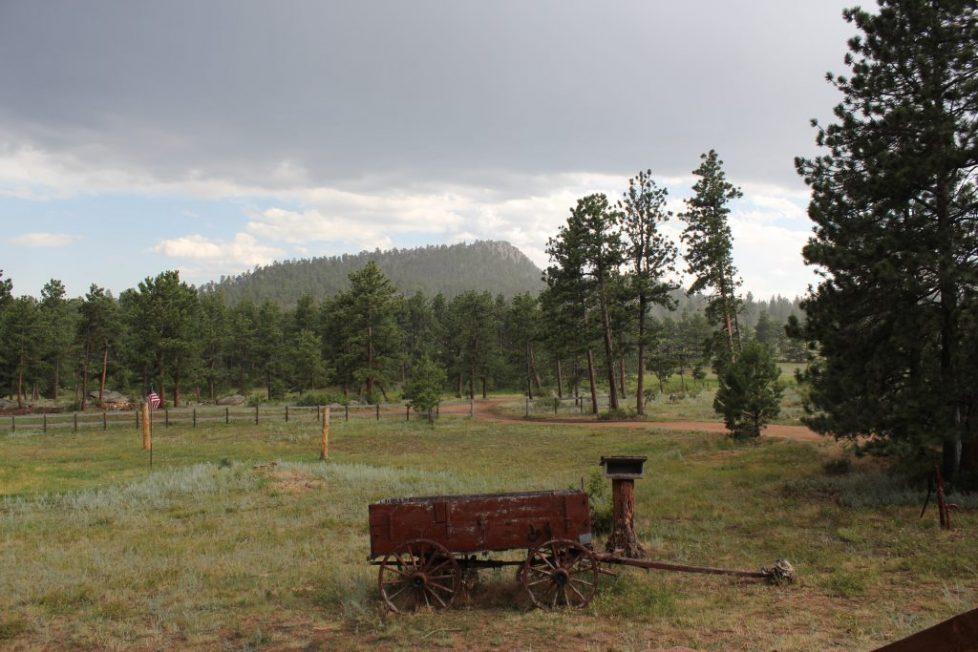 apache dude ranch colorado family adventure vacation