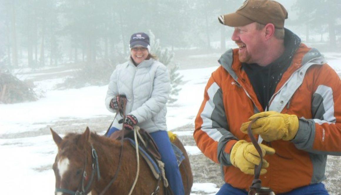 Sundance_Trail_Dude_Christmas_3