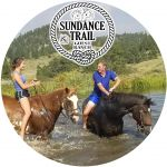 Sundance Trail Guest Ranch