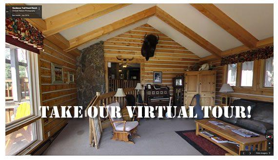 Take Our Virtual Tour